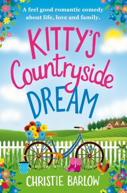 Kittys-Countryside-Dream-Kindle